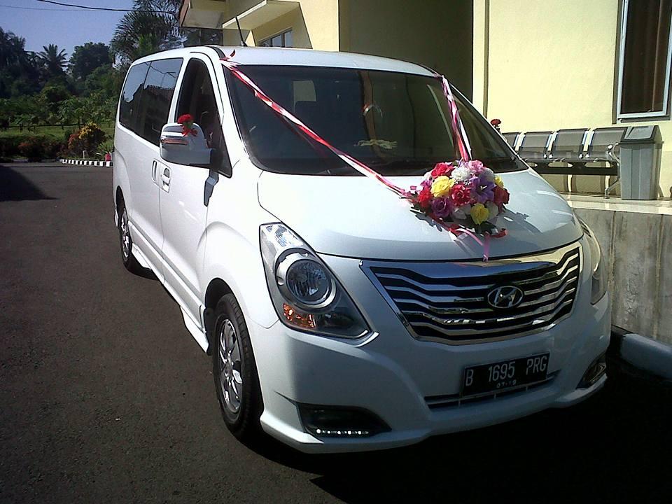 Rental-Hyundai-H1-Jakarta Bandung +62811-1102-519
