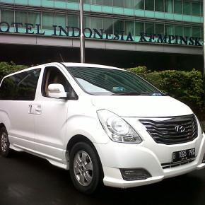 Rental Hyundai Jakarta Bandung 0811-1102-519