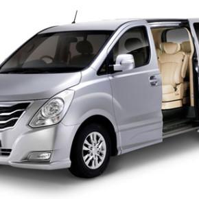 rental Hyundai H1 Jakarta bandung 0811-1102-519