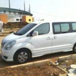 Ikut Mendukung KONI Jabar Dalam PON 2016