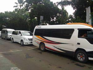 Rental Mobil Jakarta 0811-1102-519