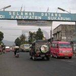 Rental Mobil Jakarta Sukabumi