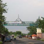 Rental Mobil Jakarta Karawang