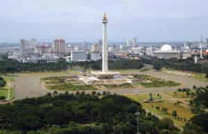 Rental Mobil di Jakarta 0811-1102-519