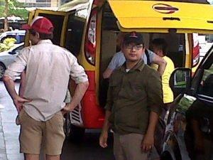 Rental Mobil Dari Jakarta Ke Bandung dengan Supir 0811-1102-519