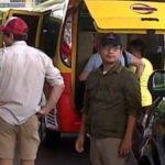 Sewa Mobil dari Jakarta ke Bandung dengan Sopir