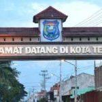 Rental Mobil Dari Jakarta Ke Tegal