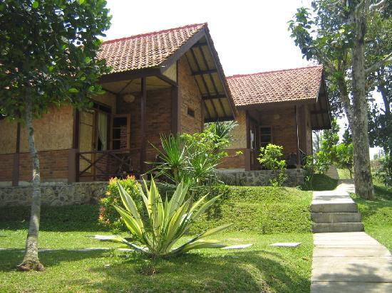 Rental Mobil Jakarta Desa Pancawati 0811-1102-519