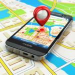 Rahasia Memanfaatkan GPS Dengan Tepat Selama Perjalanan