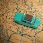 10 Rahasia Tips Merencanakan Perjalanan Tanpa Repot