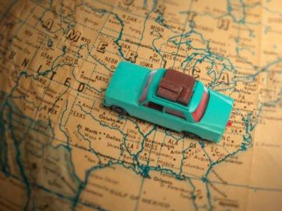 Tips Jitu Merencanakan Perjalanan