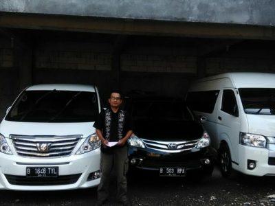 RRental Mobil Jakarta 0811-1102-519
