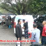Carter Mobil Jakarta Dapat Diskon Hingga 20% dan Gratis Wifi Mau?
