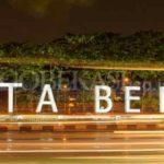 Asyiknya Drop off Jakarta Bekasi Dengan Layanan FREE WIFI