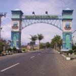 Rental Mobil Jakarta Garut