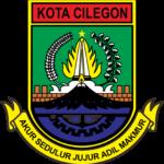 Rental Mobil Jakarta Cilegon