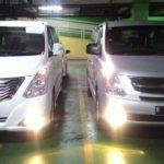 Luar Biasa Discount Hingga 20% Rental H1 Jakarta di Globe Transport Provider
