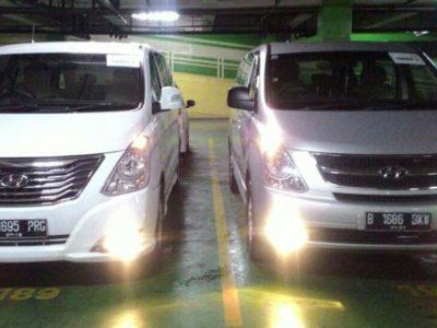 Rental H1 Jakarta 0811-1102-519